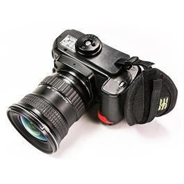 CCS Camera Hand Strap